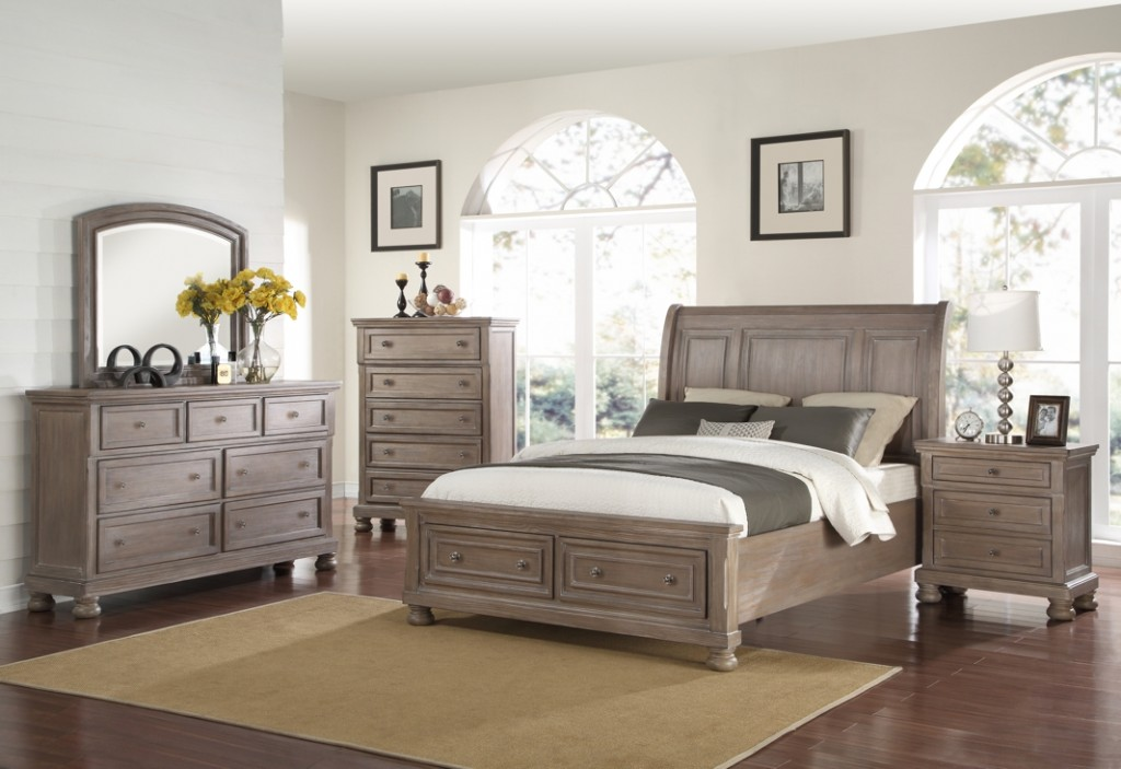 2159-allegra-bed-set