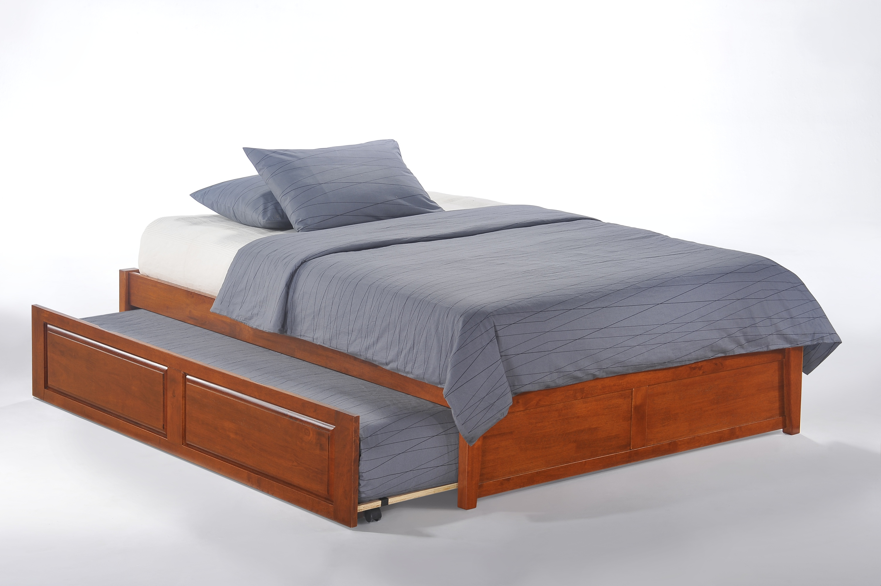storage my bed platform twin queen diy king drawers or with full captains