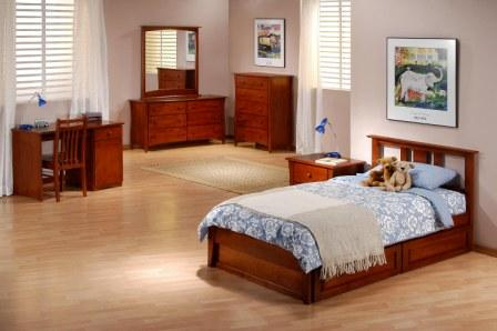 Bedroom Sets Portland Or bedroom furniture portland | bedrooms west