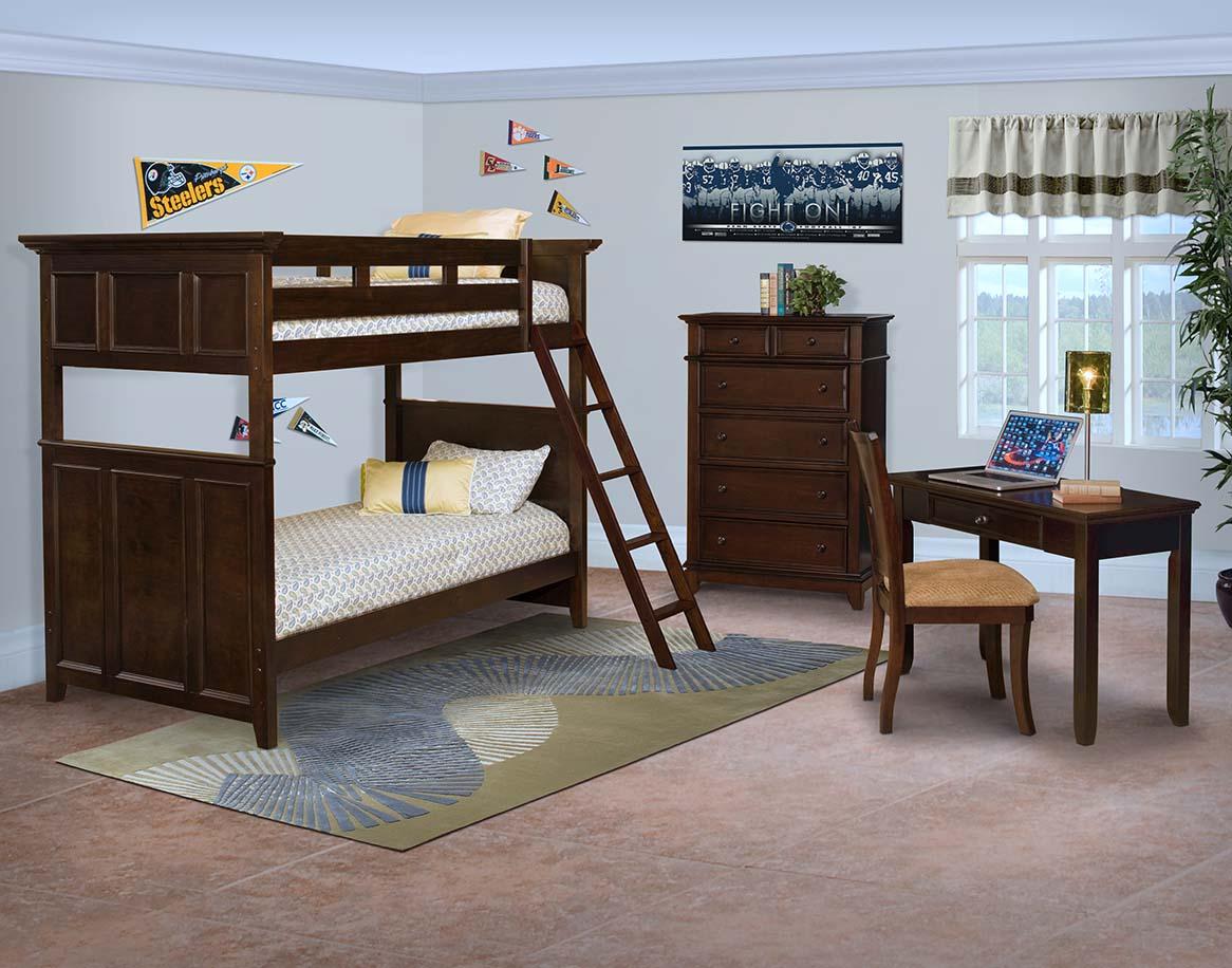 to stores img email hours ohio rentals sunrisetvrentals newark fax furniture phone store com own sunrise tv rent