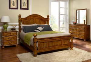 Cumberland-Bedroom_2048x